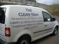 THE CLEAN TEAM 356211 Image 0